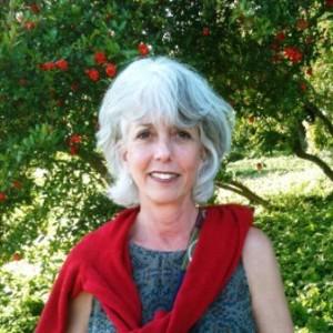 Marla Miller